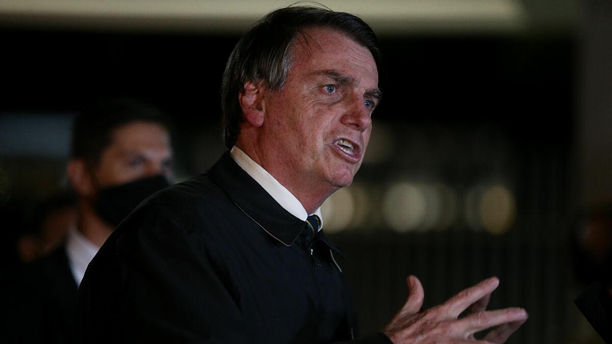 bozo - Por 23 votos a 11: Comissão da Câmara rejeita PEC do voto impresso e derrota Bolsonaro