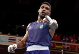 Brasil é o 4º país com mais medalhas no boxe; EUA mais uma vez ficam sem o ouro