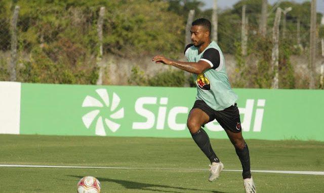 bruno goncalves 640x381 1 - Em fase final de recuperação, Bruno Gonçalves sonha com estreia pelo Botafogo-PB