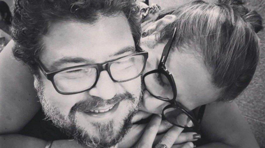 c1wojk10cxuoz9uhcgfo9lakt 1 - Marido de atriz morre ao cair de Pedra do Arpoador: 'Meu grande amor me deixou'