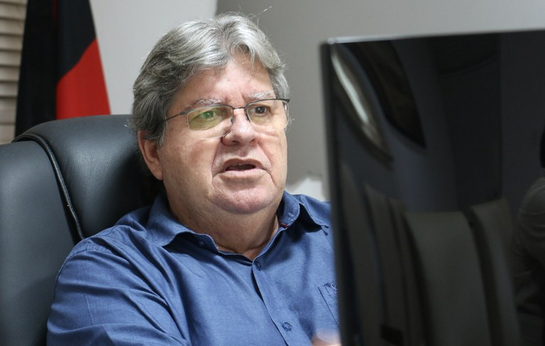 c2c3a6f9 46cc 4b99 ab46 36d16950fd5b - João Azevêdo anuncia edição 2021 dos Prêmios Mestres da Educação e Escola de Valor