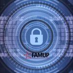 c88119b9 59ab abd0 9245 85153f91b8ba 150x150 - Lei Geral de Proteção de Dados Pessoais entra em vigor e Famup alerta gestores para se adequarem à nova legislação