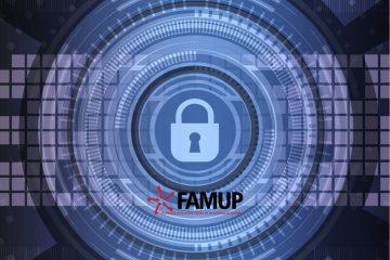 Lei Geral de Proteção de Dados Pessoais entra em vigor e Famup alerta gestores para se adequarem à nova legislação