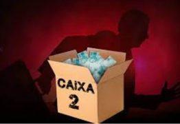 """FIQUE ATENTO: tentativa de """"anulação"""" da Justiça Eleitoral é uma boiada inteira passando – Por Marcos Thomaz"""