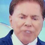 captura de tela 2021 08 02 as 100829 800x576 1 150x150 - Silvio Santos surge na TV com dentes 'diferentes' e dentista explica o que teria causado problema