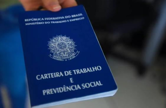 carte - Veja as 112 vagas de emprego do Sine Campina Grande, nesta segunda-feira (9)