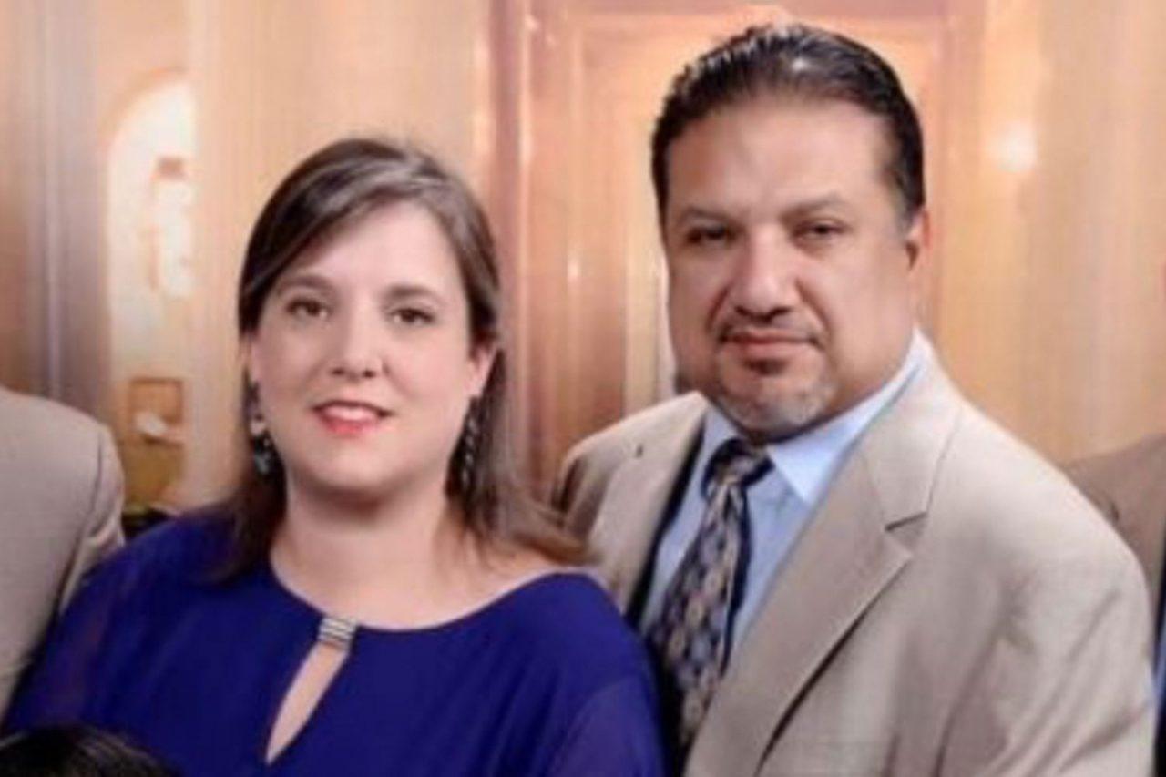 casal negacionista scaled - Casal nega vacina e morre por complicação de covid-19