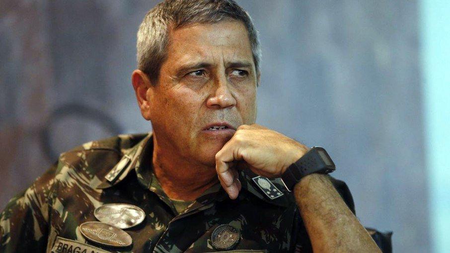 ceyy0lbiq1fe85n8sjwnc4yea - Comissão da Câmara convoca Braga Netto para explicar suposta ameaça às eleições