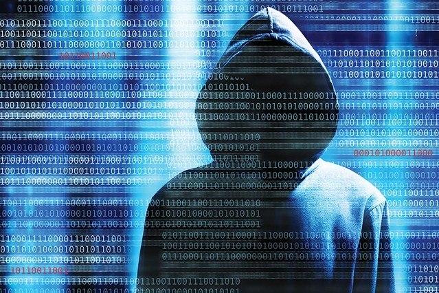 ciberataque 28122020154455097 - Hackers atacam sistema do Tesouro Nacional