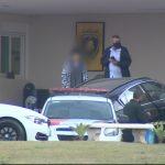 condominio homicidio valinhos1 150x150 - Jovem de 14 anos atira e mata pai para salvar mãe em um condomínio de luxo