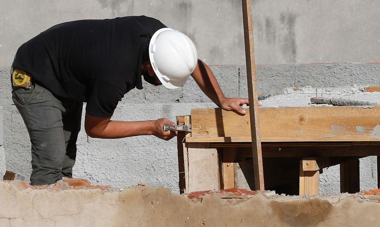 construcao civil 2306219892 - Construção civil tem inflação de 1,89% em julho, diz IBGE