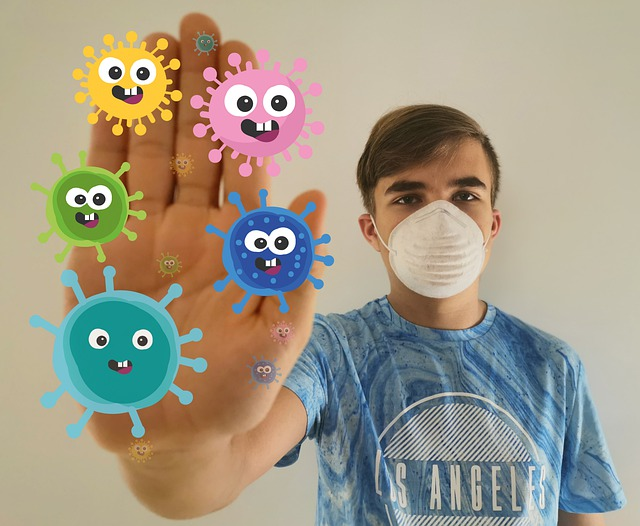 corona 5096254 640 - Cabedelo segue imunizando adolescentes 15+ sem comorbidades nesta quinta-feira