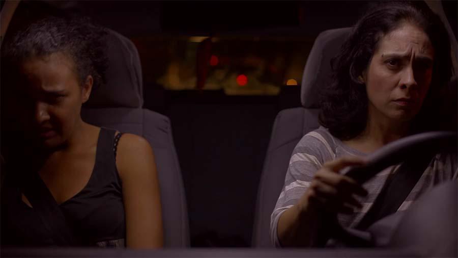 cova rasa1208 - Cine Banguê On-line exibe três curtas de terror e suspense nesta sexta-feira 13