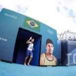csm VPMASC GN 04.08.21 8256 b9bafcc4ff 150x150 - VÔLEI DE PRAIA: Paraibano Álvaro Filho é eliminado dos jogos olímpicos