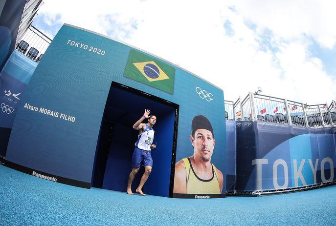csm VPMASC GN 04.08.21 8256 b9bafcc4ff - VÔLEI DE PRAIA: Paraibano Álvaro Filho é eliminado dos jogos olímpicos