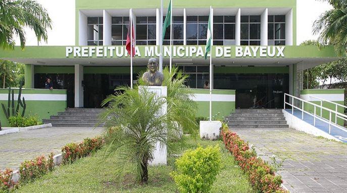 csm csm PREFEITURA DE BAYEUX 56af466ca8 b129cfc299 - Concurso da prefeitura de Bayeux, PB, é suspenso e organizadora entrará com recurso; entenda