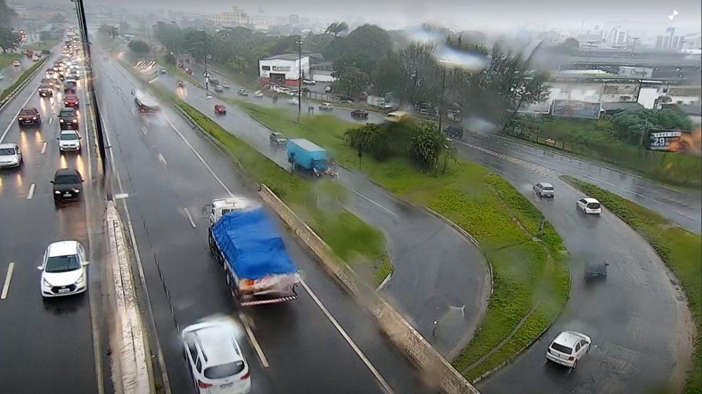 d04b1dd9 4678 48e0 8800 fc2d03572103 1024x575 1 - ALERTA: sobe para 40,8 milímetros o volume de chuvas em João Pessoa e Defesa Civil intensifica monitoramento das áreas de risco