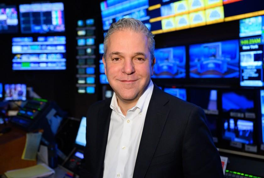 download 11 - ABUSO SEXUAL: Diretor de TV é acusado de assediar funcionárias de telejornal