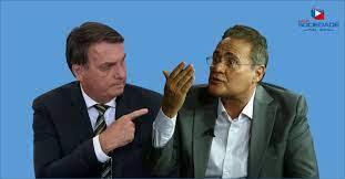 download 12 - Renan chama líder de Bolsonaro de 'comandante de roubalheira'