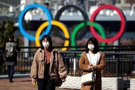 download 3 - Tóquio registra recorde de infecções por Covid-19; número triplicou desde início das Olímpiadas