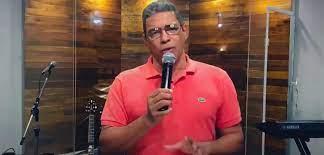 download - Pastor que dizia ser 'intérprete de Deus' é acusado de abuso sexual
