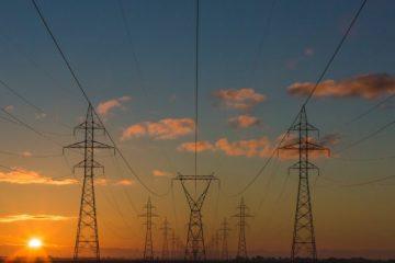 energia eletrica uninter 800x445 1 360x240 - Apagão à vista? Julho de chuvas escassas piora ainda mais a crise energética