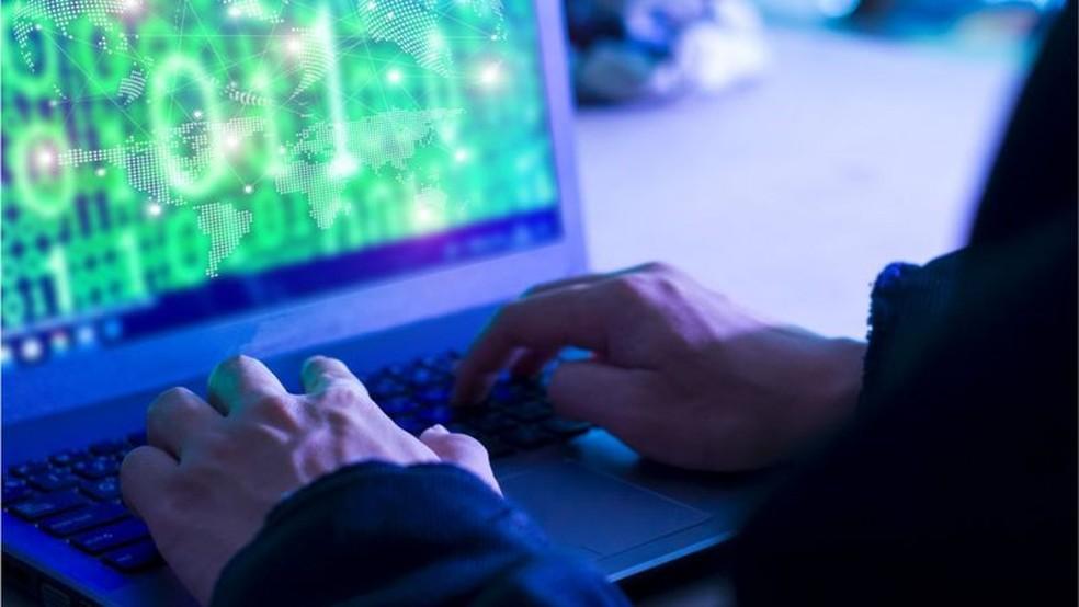 foto01 119884940 gettyimages 955703042 - Golpe de hackers furta mais de R$ 3 bilhões em criptomoedas