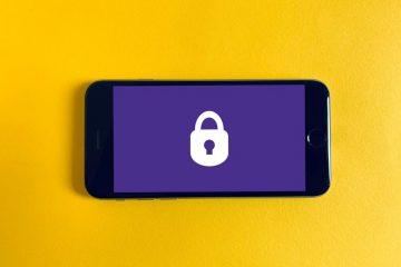 franck dowzmpz m9s unsplash 360x240 - R$ 50 MILHÕES POR INFRAÇÃO: Descumprir a Lei Geral de Proteção de Dados pode gerar punições a partir deste domingo