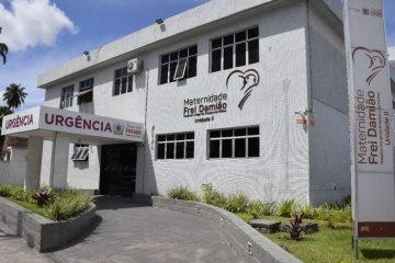João Azevêdo investiu mais de R$ 1,7 bilhão na capital nos últimos dois anos e meio