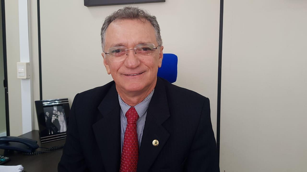 galego souza - IMPROBIDADE ADMINISTRATIVA EM SÃO BENTO: Justiça condena deputado Galego Souza, empresas e mais nove pessoas