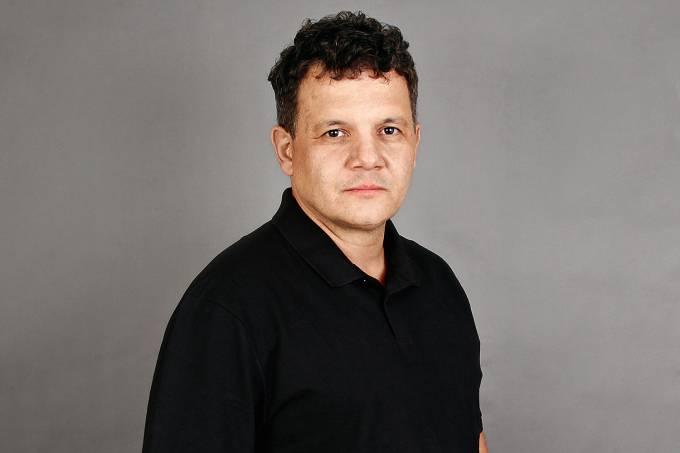 gastao schefer delegadp pf 2018 2810 - Morre delegado da PF que atacou a vigília Lula Livre e nunca foi responsabilizado