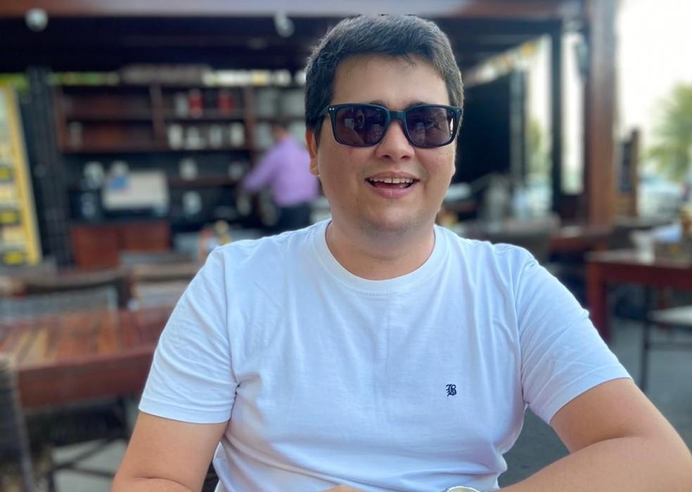 gefferson - CASO GEFFERSON MOURA: após prisão preventiva policiais de Sergipe se apresentam à Corregedoria de Polícia