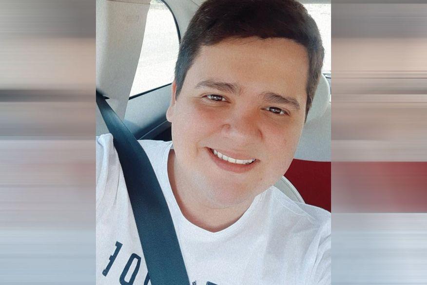 geffeson de moura - CASO GEFFESON MOURA: julgamento de recurso sobre prisão de policiais de SE envolvidos na morte do paraibano é adiado - VEJA VÍDEO