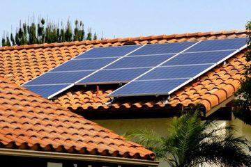 gggg 360x240 - Secretário da Fazenda nega criação de imposto para usuários de energia solar na Paraíba