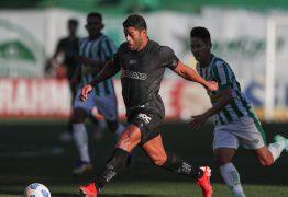 Com gol de Hulk, Atlético-MG vence Juventude e é o novo líder do Campeonato Brasileiro