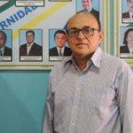 imaculada ex prefeito 150x150 - TJPB mantém condenação a ex-prefeito paraibano por improbidade administrativa; ressarcimento é de R$ 1,7 milhão