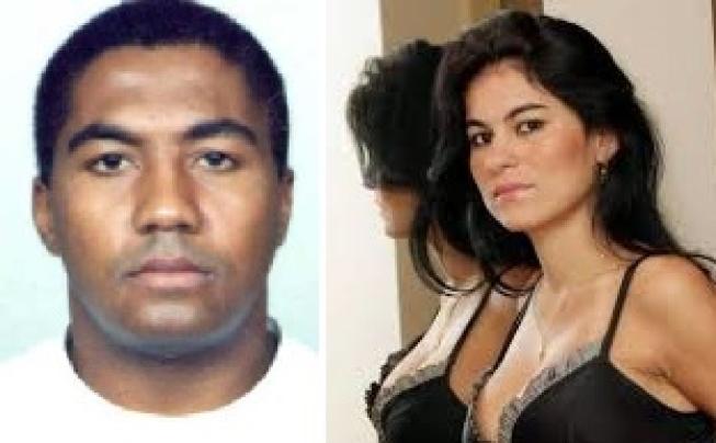 image 2 - Eliza Samudio: ex-policial é julgado por envolvimento no caso