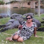 image 4  150x150 - HEMORRAGIA INTERNA: Comerciante que atraia jacarés com berrante morre após acidente doméstico