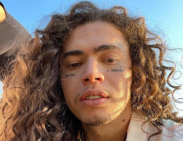 image NxaJkK8 - Whindersson Nunes: 'Minha vida pessoal tem sido há anos a coisa que mais me atrapalha'