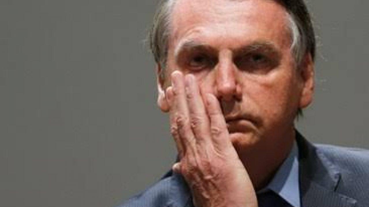images 29 5 1280x720 1 - Bolsonaro é avisado que desfile de 7 de Setembro deste ano foi cancelado