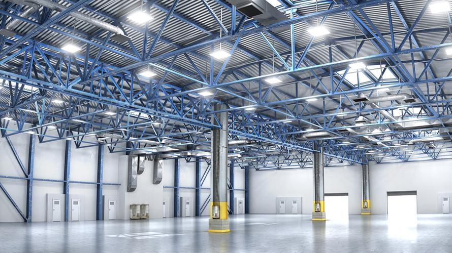 img 20210818091805eY - Prefeitura e CINEP anunciam construção de complexo de galpões industriais no Conde