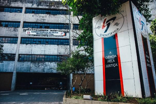 ipc - Gestão Doria põe condenado em 2ª instância para chefiar Instituto de Criminalística