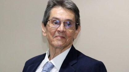 jefferson 418x235 1 - Por que o Supremo acerta ao prender Roberto Jefferson - Por Lenio Luiz