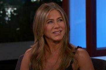 jennifer aniston.jpgjm  360x240 - Moderada, Jennifer Aniston afirma que come 'uma única batata frita' quando está estressada
