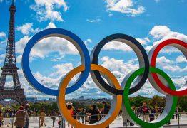 Olímpiadas em Paris terá disputas nos principais cartões postais e promete ser a mais sustentável