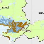 mapa3 e1628115223470 150x150 - EXTRA: a Paraíba perde o comando do Ramal Piancó da Transposição para o Ceará. Que vergonha! - por RUI GALDINO