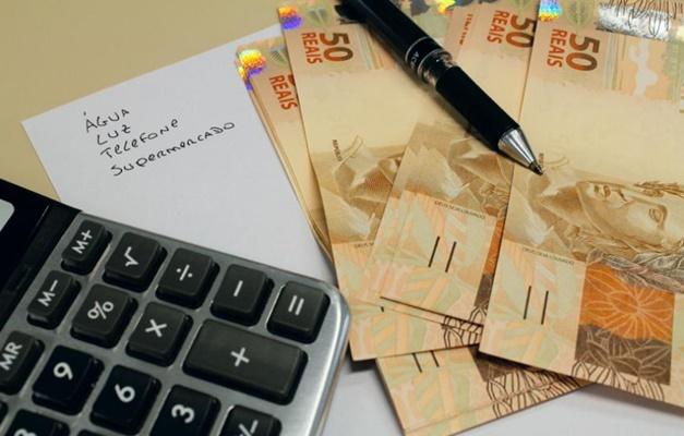 mercado financeiro eleva projecao da inflacao para 7 27 este ano - Mercado financeiro eleva projeção da inflação para 7,27% este ano