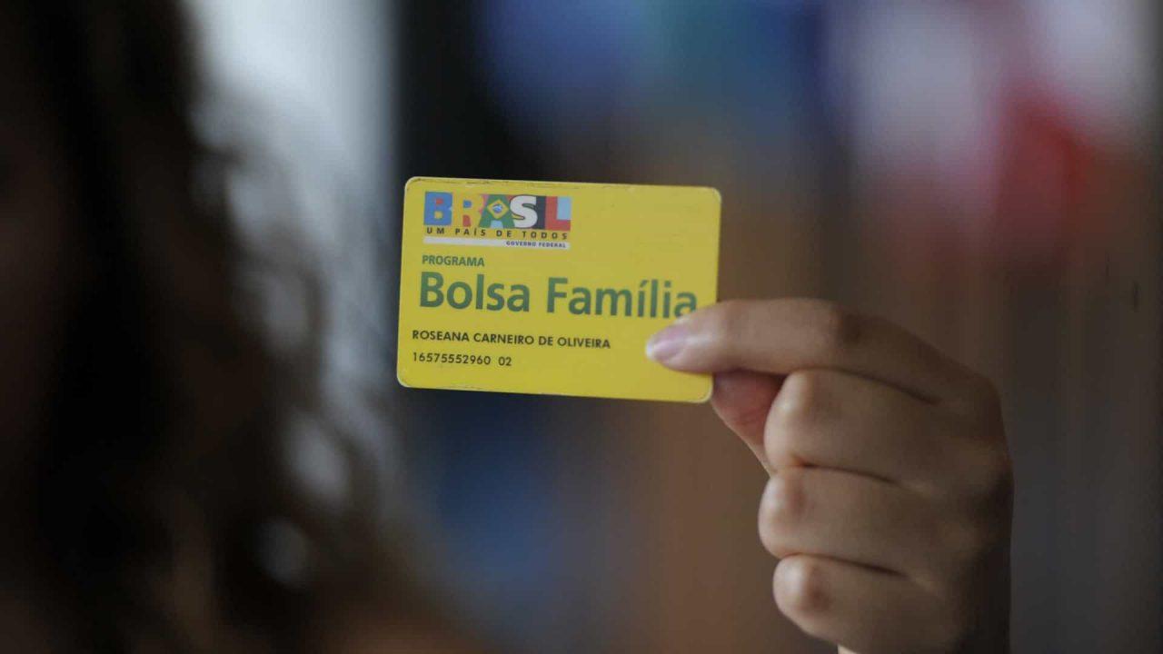 naom 5ae775618c352 scaled - Novo Bolsa Família é composto por outros 6 benefícios e auxílios; entenda