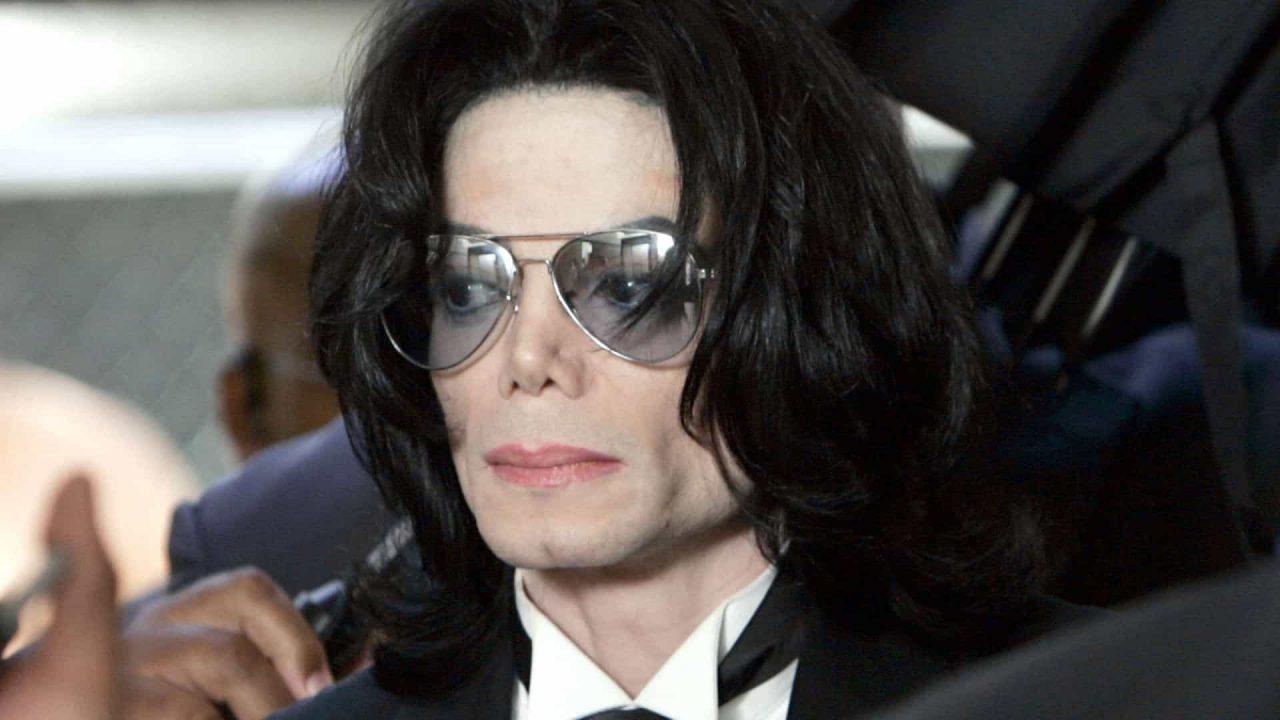 naom 5c5197ef8f791 scaled - Michael Jackson poderá ter álbum póstumo, diz irmão do cantor
