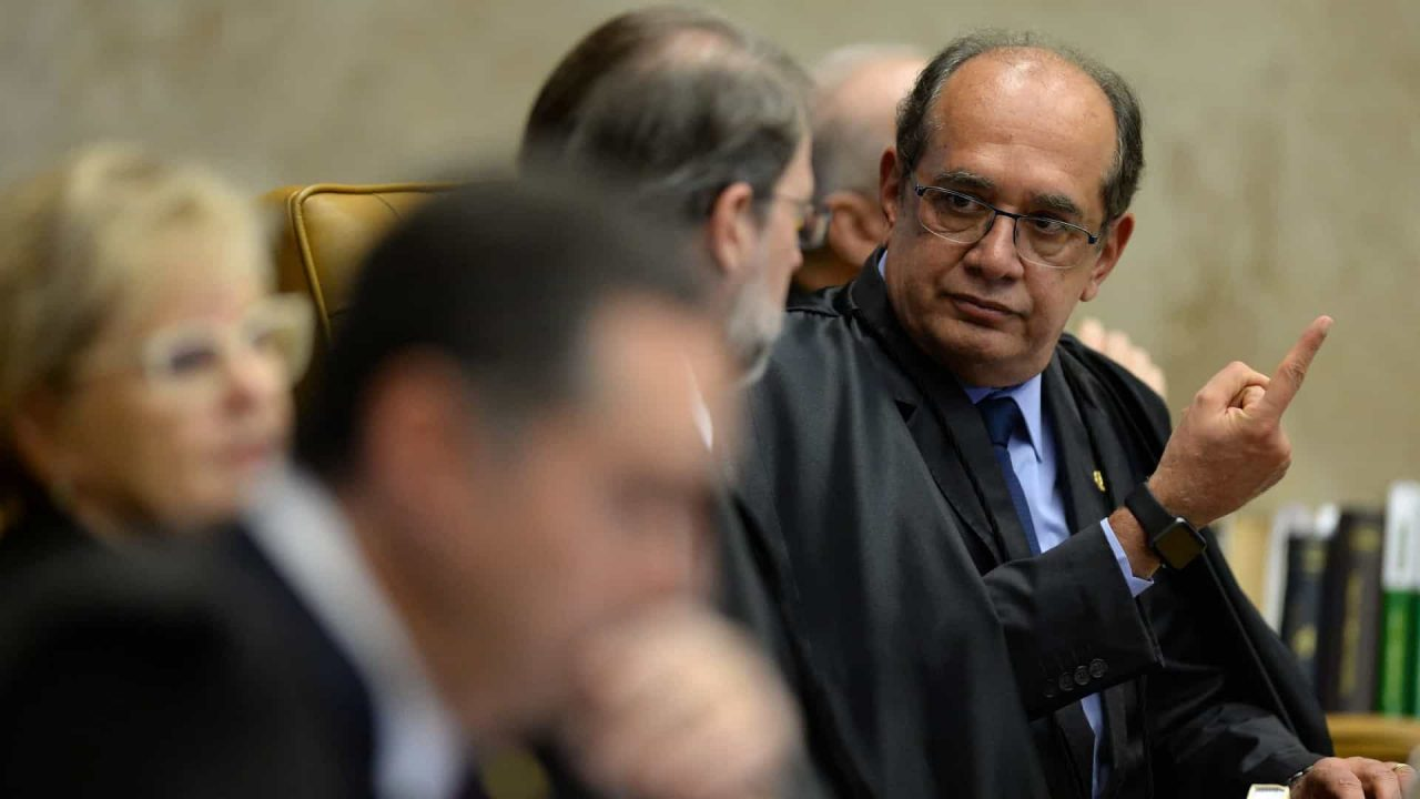 naom 5f80486772ee7 scaled - STF evita comentar ameaça de Bolsonaro de pedir o impeachment de ministros
